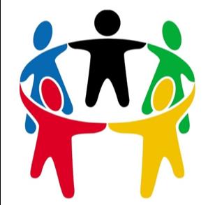 Ouder activiteiten commissie