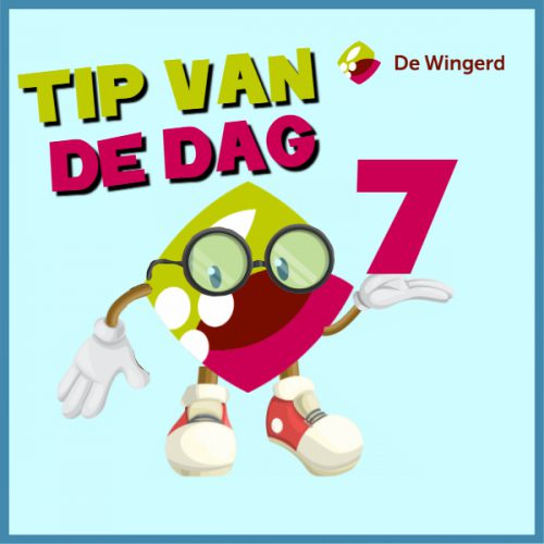 tip van de dag - Made with PosterMyWall (2)
