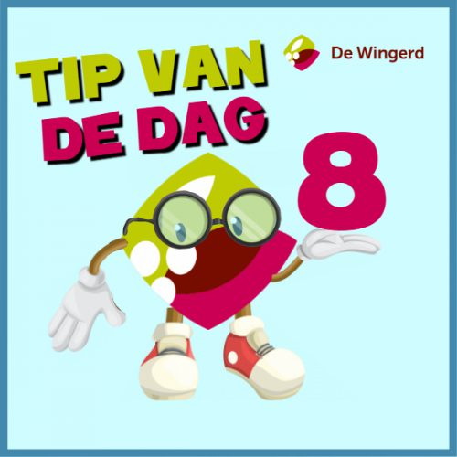 tip van de dag - Made with PosterMyWall (3)