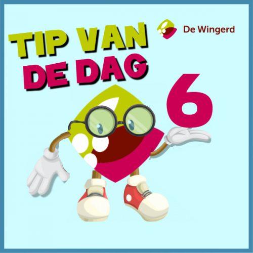 tip van de dag - Made with PosterMyWall (3)