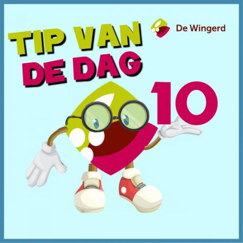 tip van de dag - Made with PosterMyWall (5)