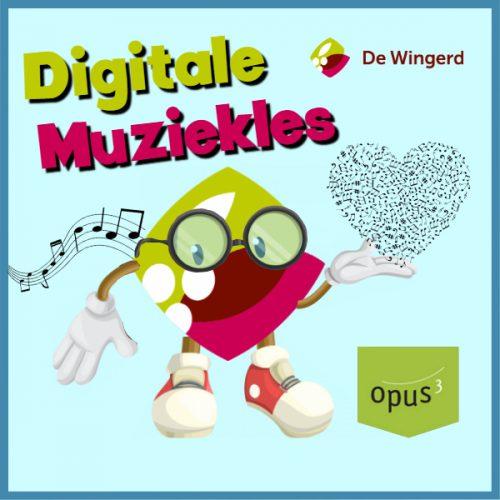 Copy of Kopie van tip van de dag - Made with PosterMyWall (1)