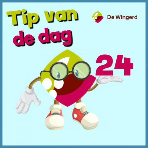 tip van de dag 17 - Made with PosterMyWall (3)